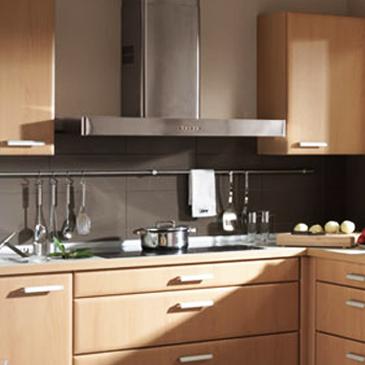 Ofertas reformas reformas de la llavereformas de la llave for Oferta muebles cocina